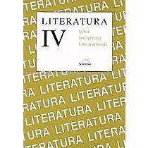 B Hoffmann Literatura IV