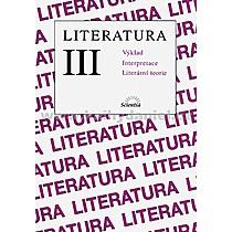 B Hoffmann Literatura III