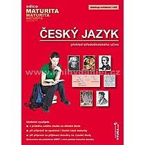 Drahuše Mašková Český jazyk Přehled středoškolského učiva