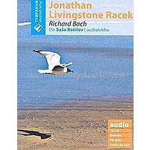 Richard Bach, Ondřej Fučík: Jonathan Livingstone Racek