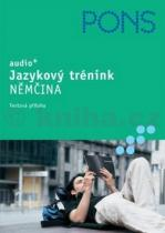 I Guyomard Audio Jazykový trénink Němčina