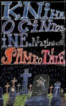 Samko Tále Kniha o cintoríně