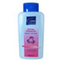Avon Cosmetics Zpevňující tělové mléko 400 ml
