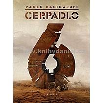 Paolo Baciqalupi Čerpadlo 6
