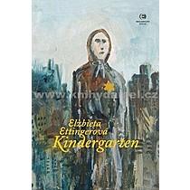 Elzbieta Ettingerová Kindergarten