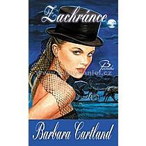 Barbara Cartland Zachránce