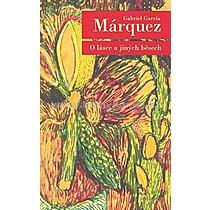 Gabriel G Márquez O lásce a jiných běsech