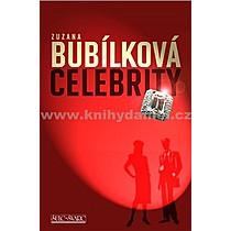 Zuzana Bubílková Celebrity
