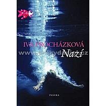 Iva Procházková Nazí