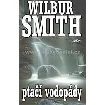 Wilbur Smith Ptačí vodopády