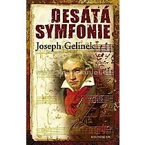 Joseph Gelinek Desátá symfonie