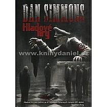 Dan Simmons Hladové hry