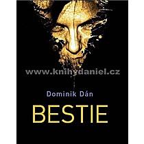 Dominik Dán Bestie