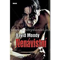 David Moody Nenávistní