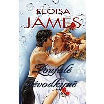 Eloisa James Zoufalé vévodkyně