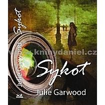 Julie Garwood Sykot