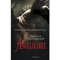 Danielle Trussoniová Angelologie