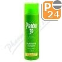 Dr. Kurt Wolff Plantur39 Kofeinový šampon pro barvené vlasy 250ml