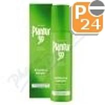 Dr. Kurt Wolff Plantur39 Kofeinový šampon pro jemné vlasy 250ml