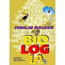 Kolektív autorov: Biológia