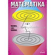 J Vocelka Matematika