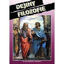 Kolektív autorov: Dejiny filozofie