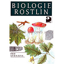 Biologie rostlin
