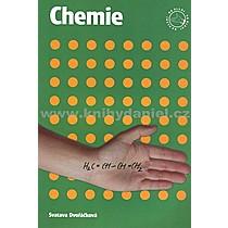 Svatava Dvořáčková Chemie