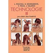 L Polívka a kol Technologie II