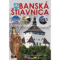 Vladimír Bárta Banská Štiavnica