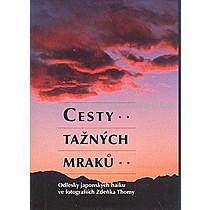Zdeněk Thoma Cesty tažných mraků