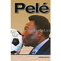 Pelé Pelé