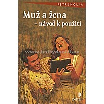 Petr Šmolka Muž a žena