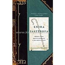 Joann Davisová Kniha Pastýřova