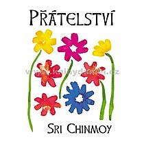 Sri Chinmoy Přátelství