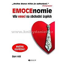 Dan Hill Emocenomie