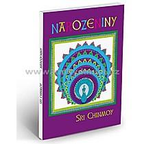Sri Chinmoy Narozeniny
