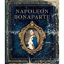 Susanne Rebscher Napoleon Bonaparte
