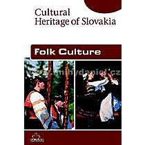 Zuzana Beňušková Folk Culture
