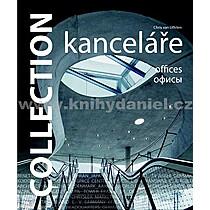 Kanceláře Collection