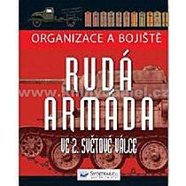 Rudá armáda ve 2 světové válce