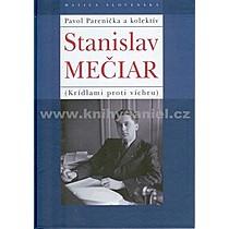 Kolektív autorov: Stanislav Mečiar