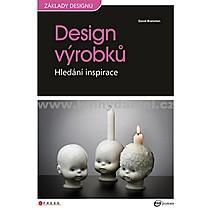 David Bramston Design výrobků