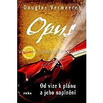 Douglas Vermeeren Opus