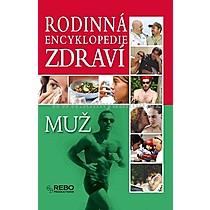 Rodinná encyklopedie zdraví Muž