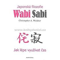 Christopher A Weidner Wabi Sabi
