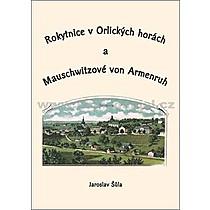 Jaroslav Šůla Rokytnice v Orlických horách