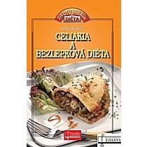 Ružena Murgová Celiakia a bezlepková diéta