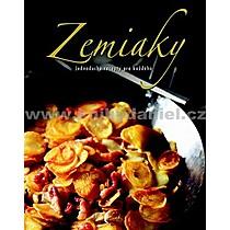 Kolektív autorov: Zemiaky