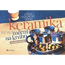 Monika Jankůj Keramika